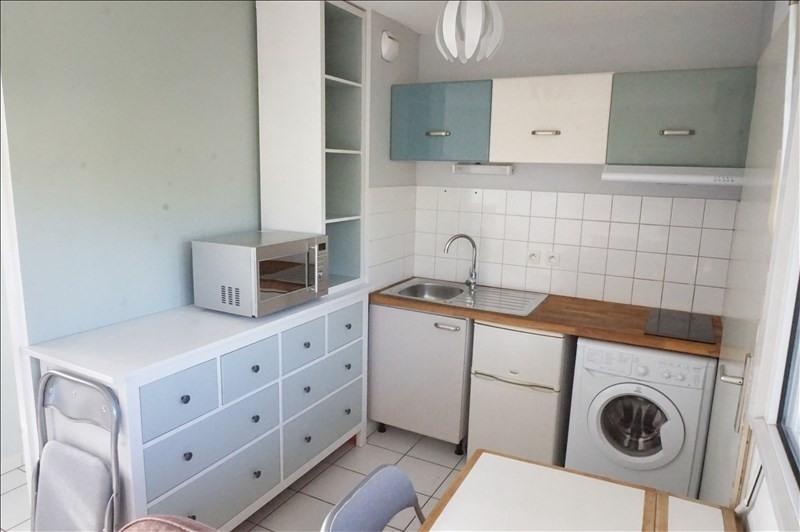Affitto appartamento Montpellier 482€ CC - Fotografia 6