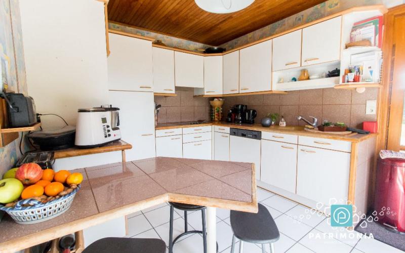 Sale house / villa Moelan sur mer 348400€ - Picture 3