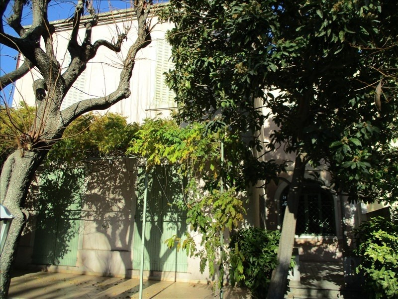 Rental house / villa Salon de provence 1 480€ CC - Picture 5