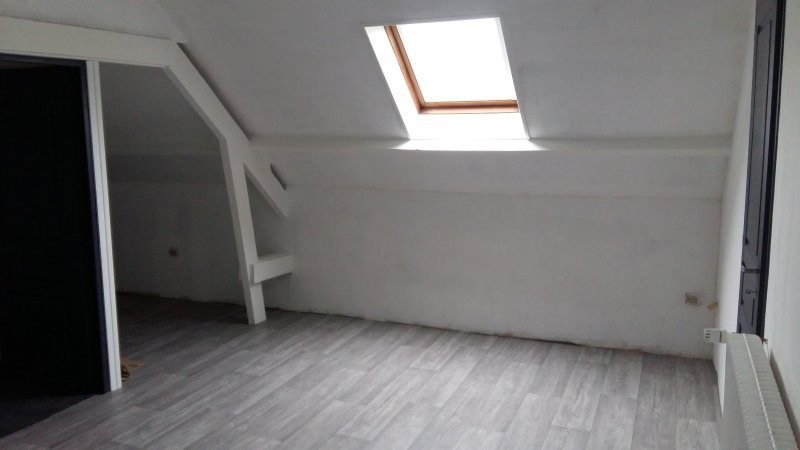 Vente maison / villa Thiembronne 204 750€ - Photo 6