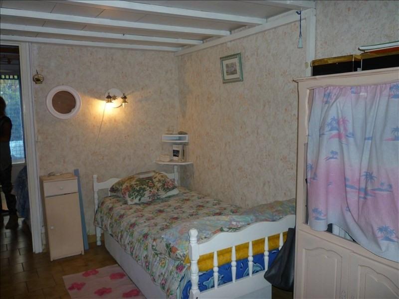 Vente maison / villa St georges d oleron 150000€ - Photo 5