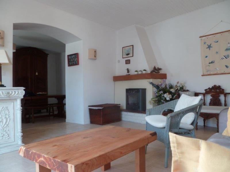 Vente maison / villa Dolus d'oleron 189000€ - Photo 3