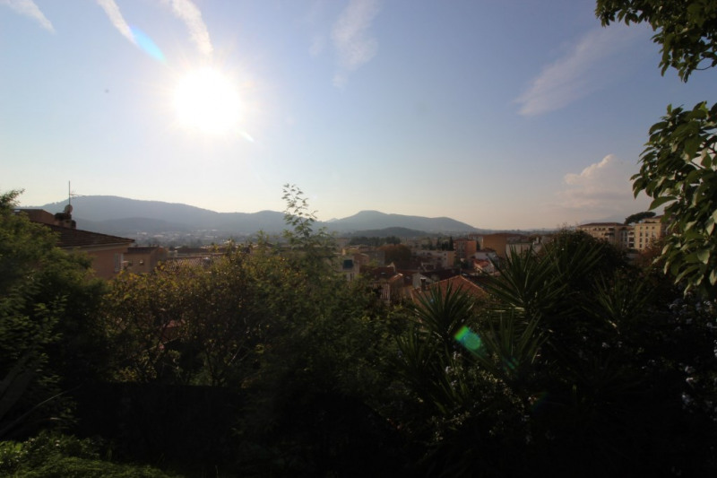 Vente appartement Hyeres 203 300€ - Photo 10