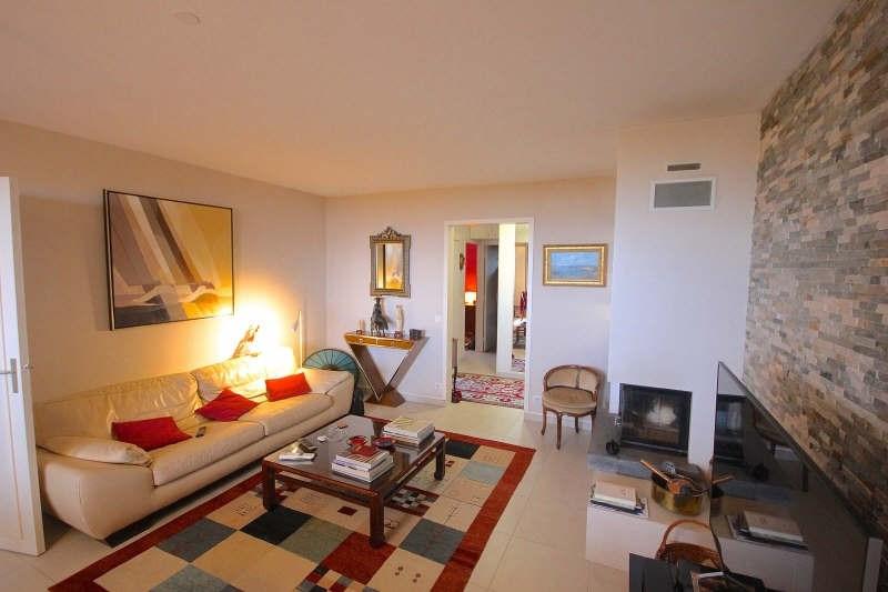 Vente appartement Villers sur mer 369000€ - Photo 4