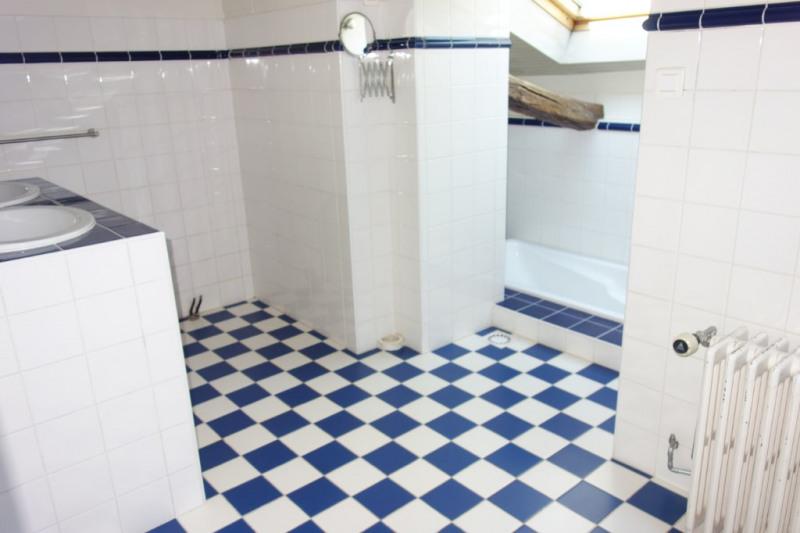 Vente maison / villa Dompierre sur yon 230500€ - Photo 8