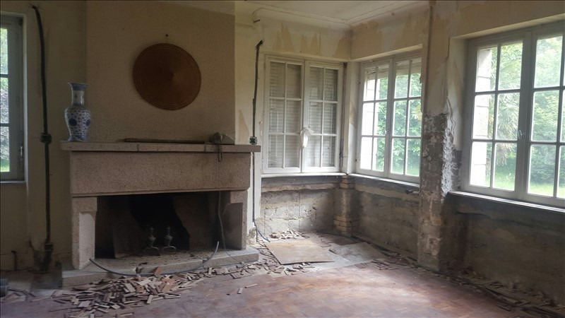 Vente maison / villa Fouesnant 215 250€ - Photo 4