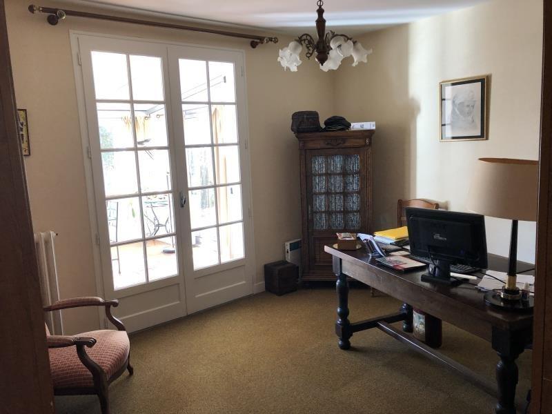 Sale house / villa Poitiers 249000€ - Picture 10