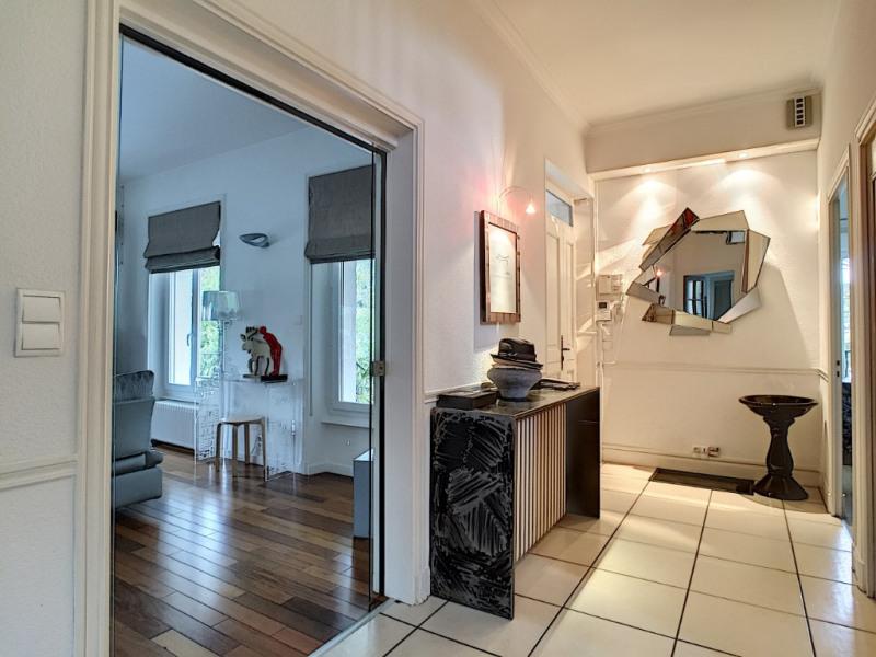 Deluxe sale house / villa Veyre monton 830000€ - Picture 5