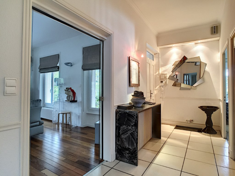 Vente de prestige maison / villa Veyre monton 830000€ - Photo 5
