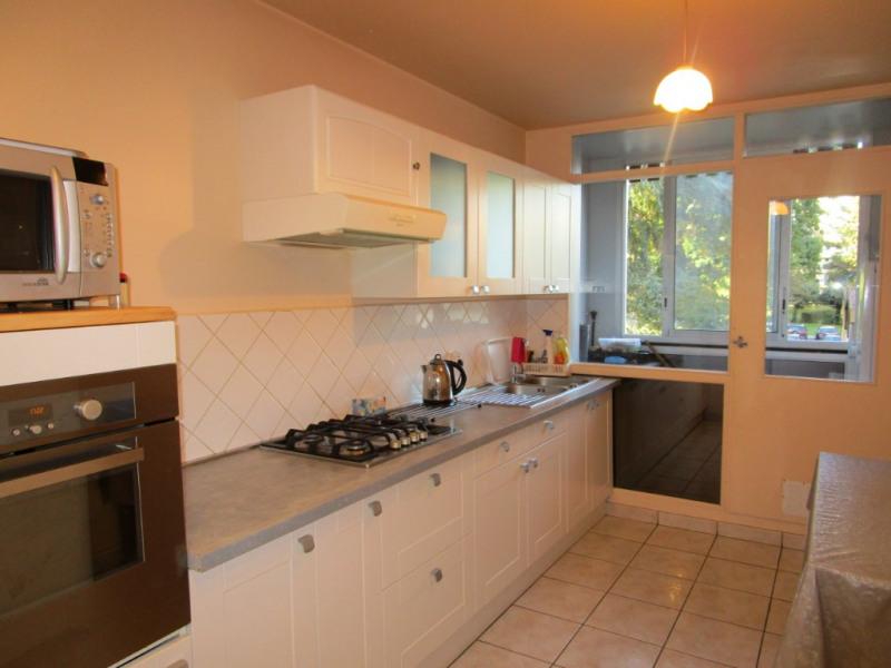 Vendita appartamento Cran gevrier 269000€ - Fotografia 3