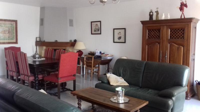 Vente maison / villa Sevran 345000€ - Photo 3