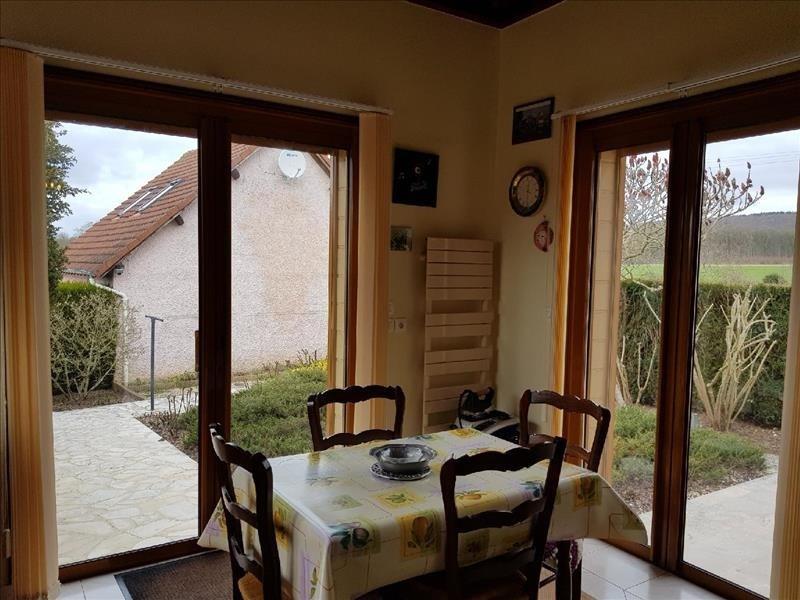 Vente maison / villa Vernon 294000€ - Photo 5