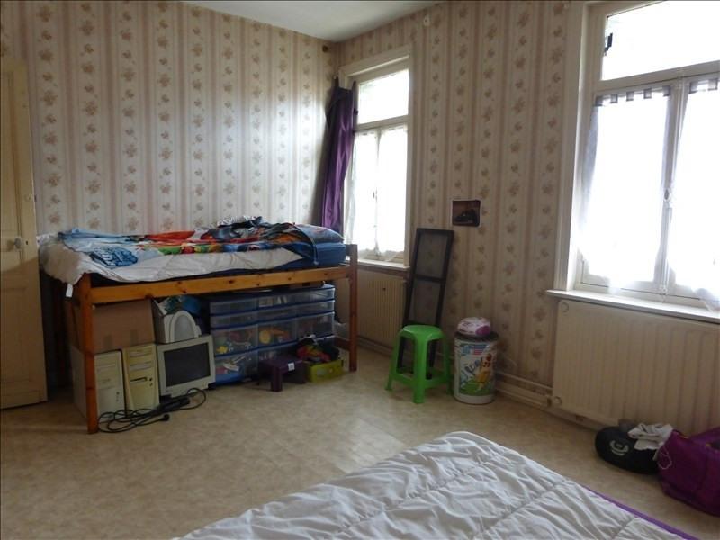 Vente maison / villa Bethune 70000€ - Photo 4