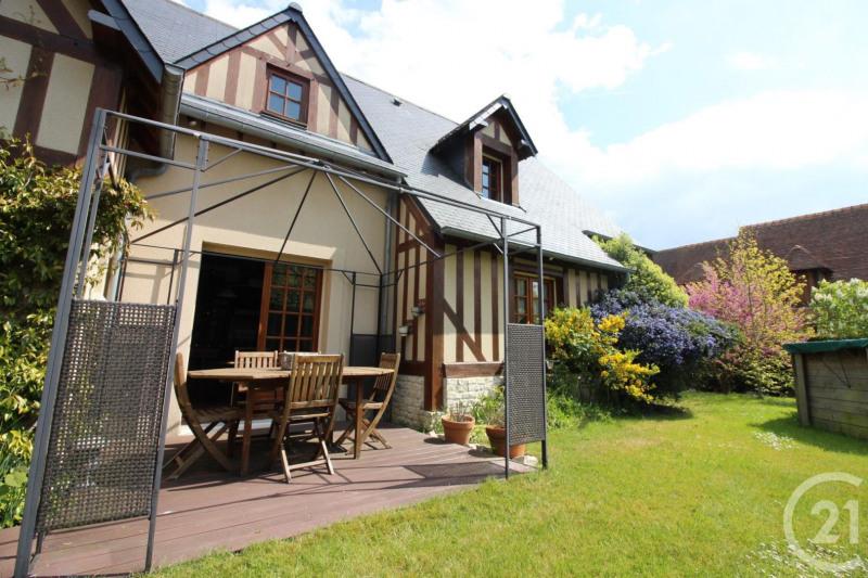 Продажa дом Deauville 480000€ - Фото 3