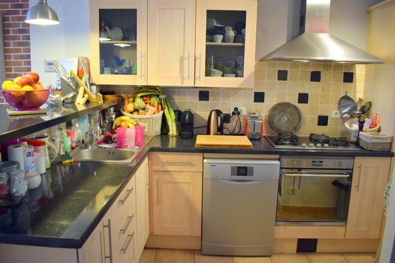 Vendita casa Seillans 185000€ - Fotografia 7