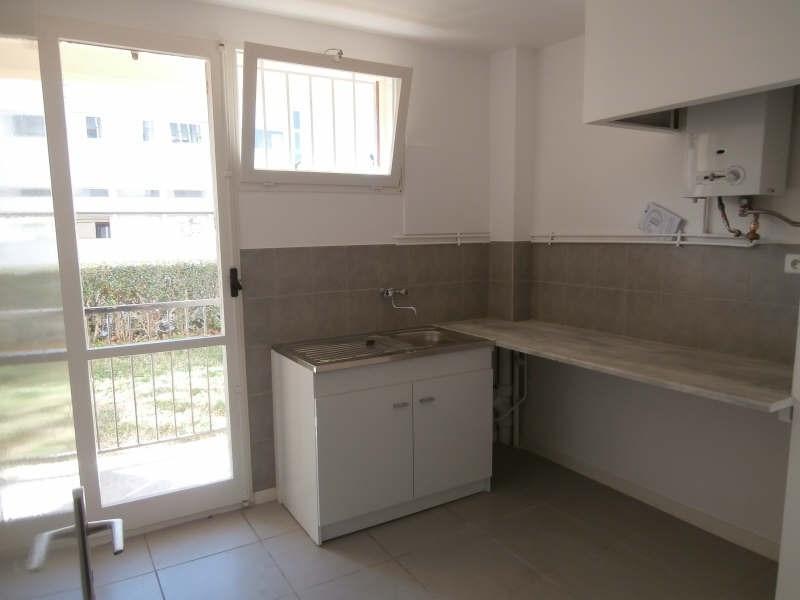 Location appartement Salon de provence 680€ CC - Photo 3