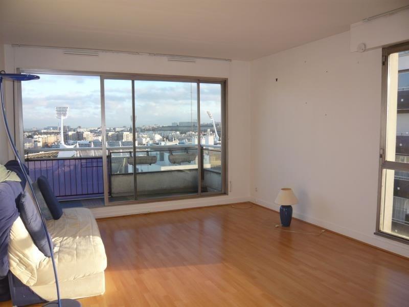 Vente appartement Paris 14ème 670000€ - Photo 11