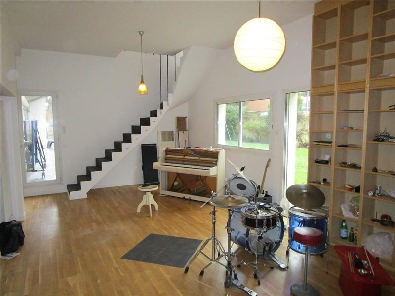 Sale house / villa Le pecq 780000€ - Picture 1