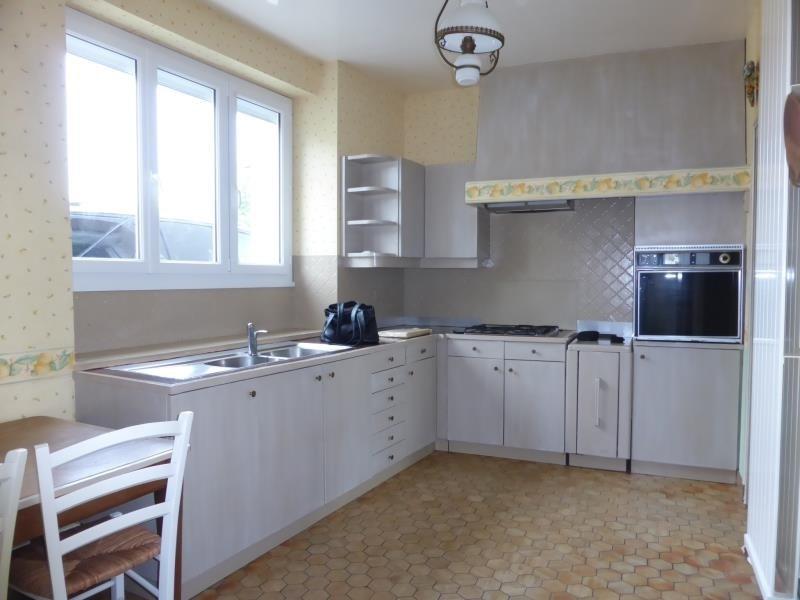 Vente maison / villa Cuise la motte 255000€ - Photo 3