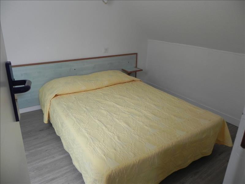 Vente maison / villa Trevou treguignec 136305€ - Photo 5