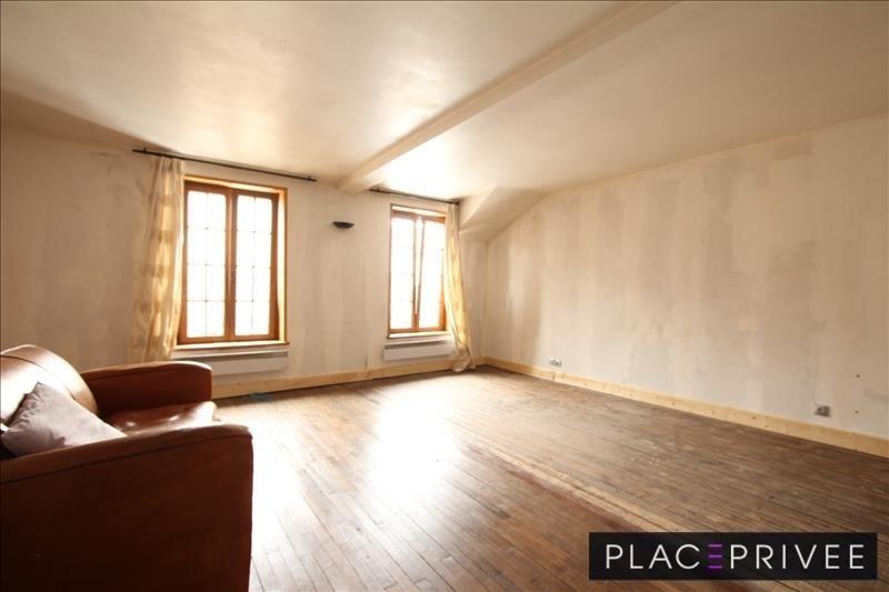 Vente maison / villa Chaligny 265000€ - Photo 5