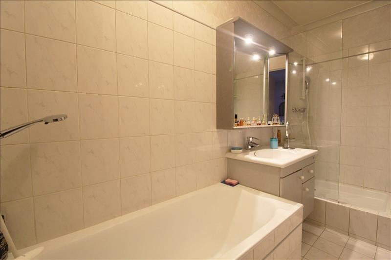 Sale house / villa Elancourt 288000€ - Picture 7