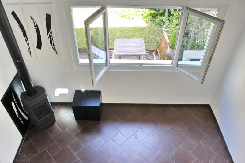 Vendita appartamento St nom la breteche 198000€ - Fotografia 3