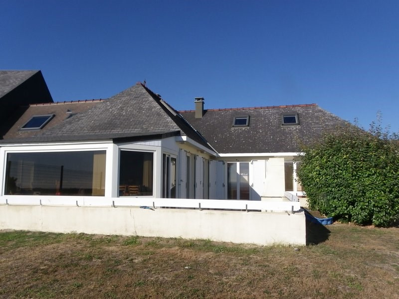 Vente maison / villa Barneville carteret 475 000€ - Photo 2