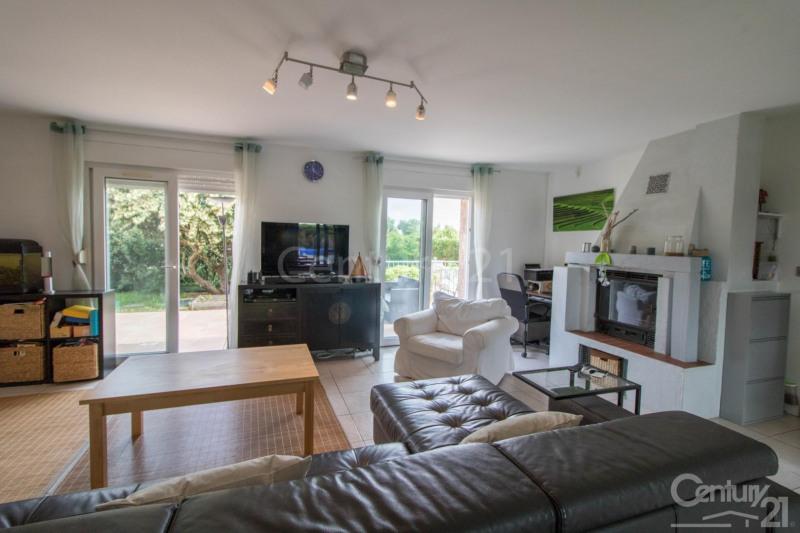 Sale house / villa Plaisance du touch 339500€ - Picture 6