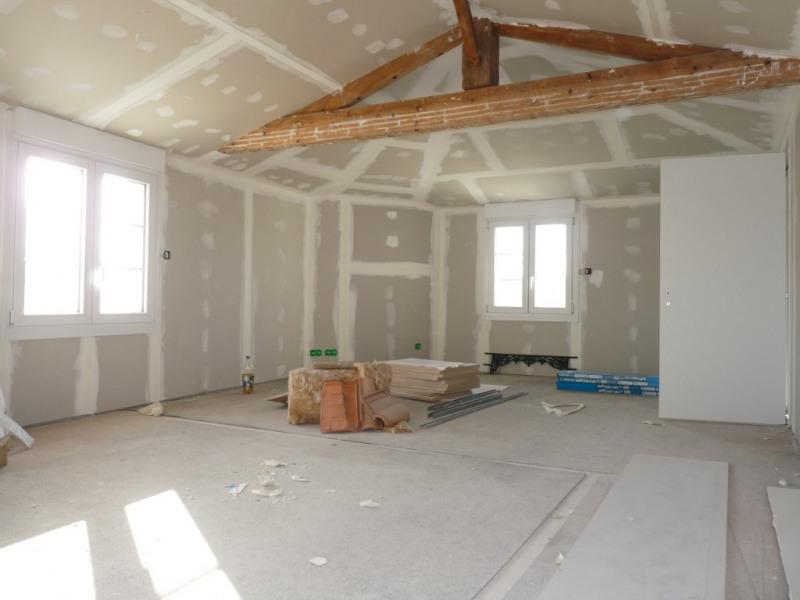 Vente appartement Royan 265000€ - Photo 2