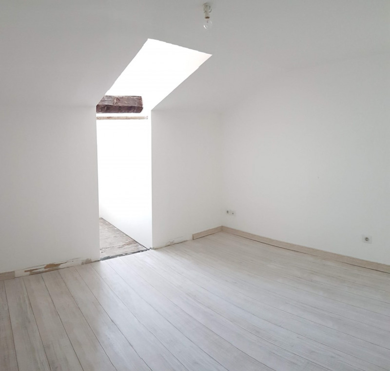 Sale apartment Toulouse 372 000€ - Picture 7