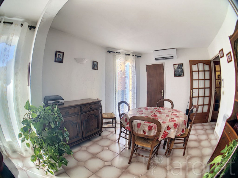 Vente appartement Roquebrune-cap-martin 350 000€ - Photo 8