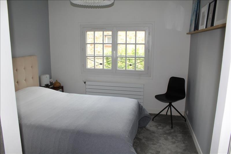 Vente maison / villa Colombes 950000€ - Photo 4