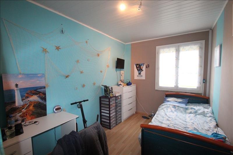 Vente maison / villa Mareuil sur ourcq 215000€ - Photo 5