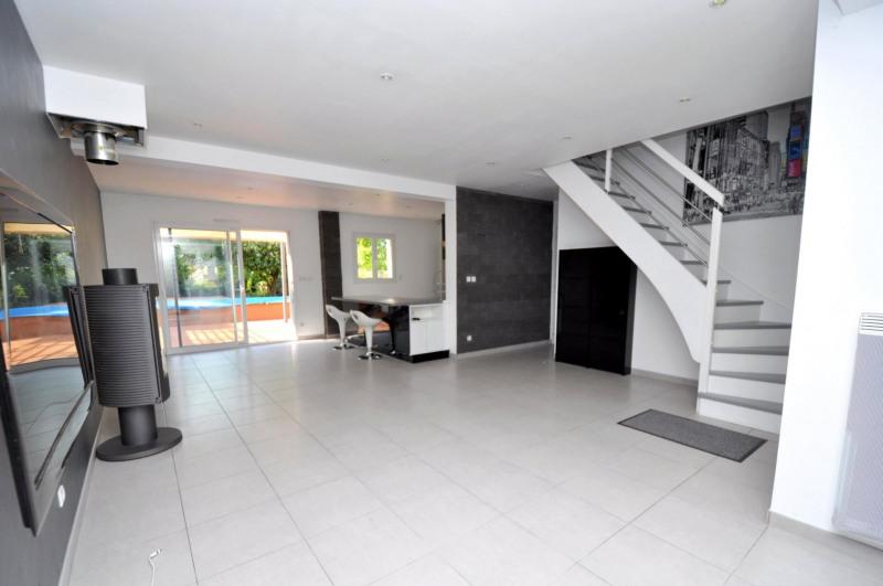 Sale house / villa Briis sous forges 369000€ - Picture 2