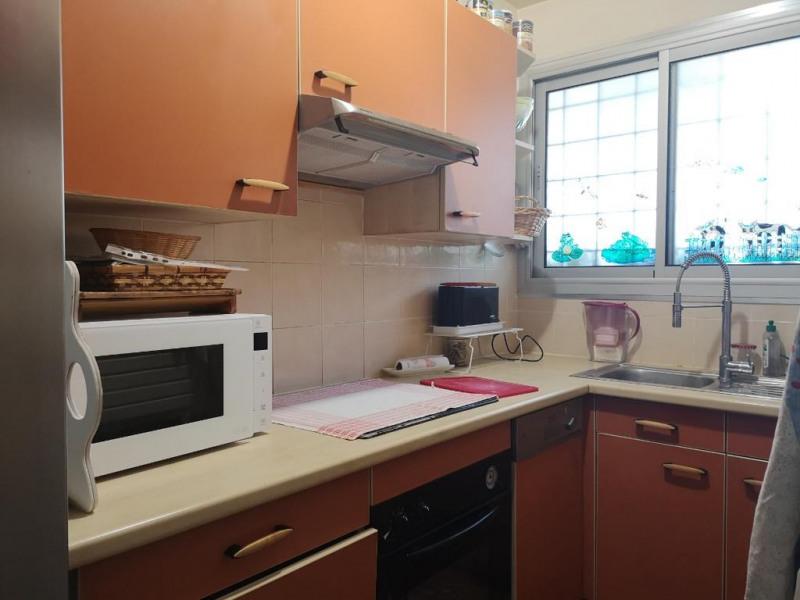 Sale apartment La grande motte 399000€ - Picture 3