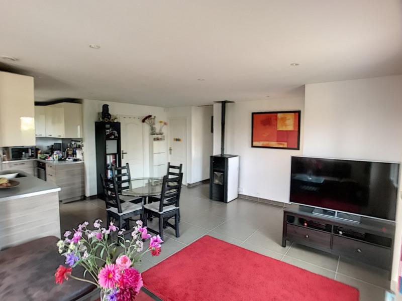 Sale house / villa Cagnes sur mer 470000€ - Picture 4