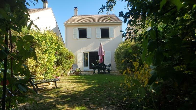 Sale house / villa Pontault combault 330000€ - Picture 10