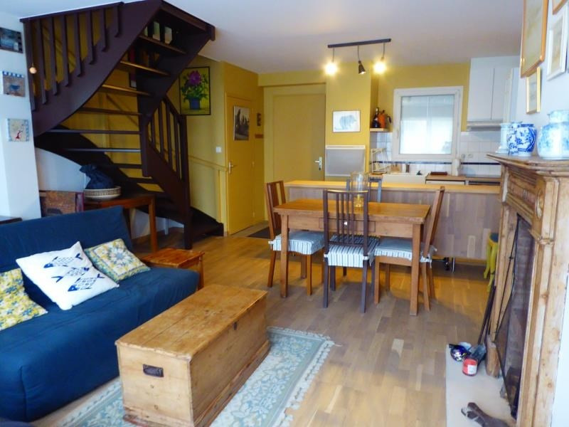 Vente maison / villa Houlgate 243800€ - Photo 3