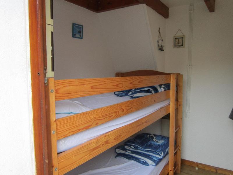 Vente maison / villa Les mathes 88810€ - Photo 4