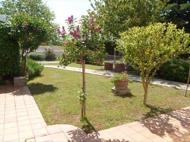 Vente maison / villa Le chateau d'oleron 329600€ - Photo 3