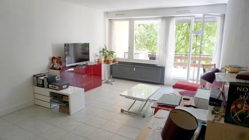 Vente appartement Etrembieres 179000€ - Photo 2