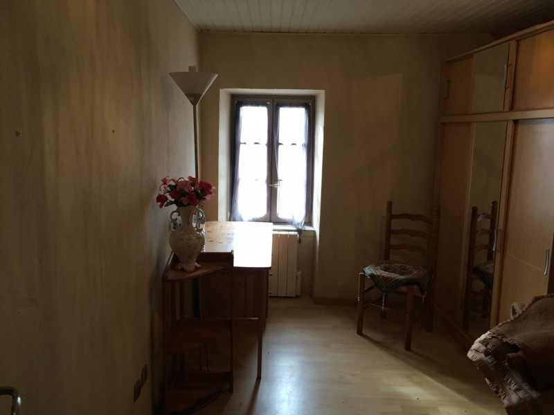 Vente maison / villa Carcassonne 130 800€ - Photo 6