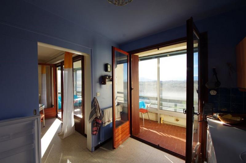 Vente appartement Argeles sur mer 77000€ - Photo 3
