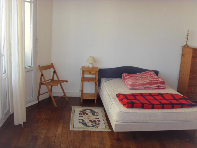 Vente appartement Rennes 219000€ - Photo 7