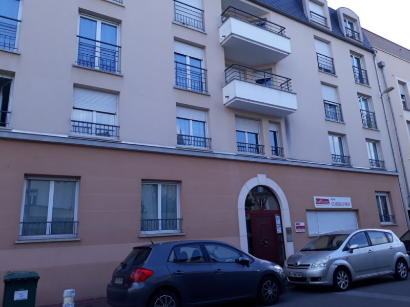 Rental apartment Limoges 370€ CC - Picture 7