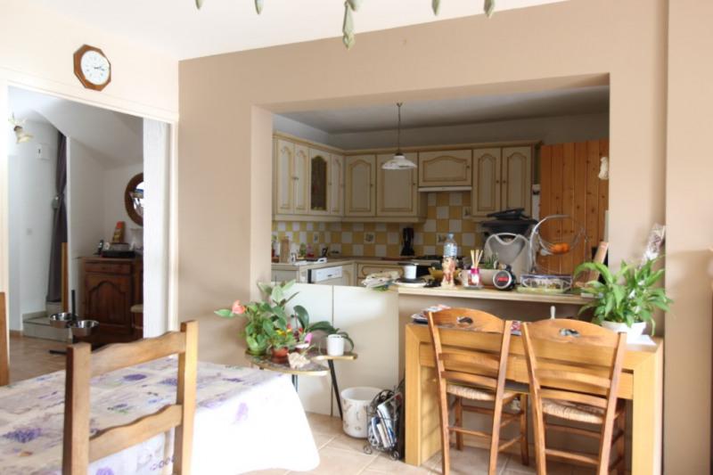 Vendita casa Hyeres 399000€ - Fotografia 6