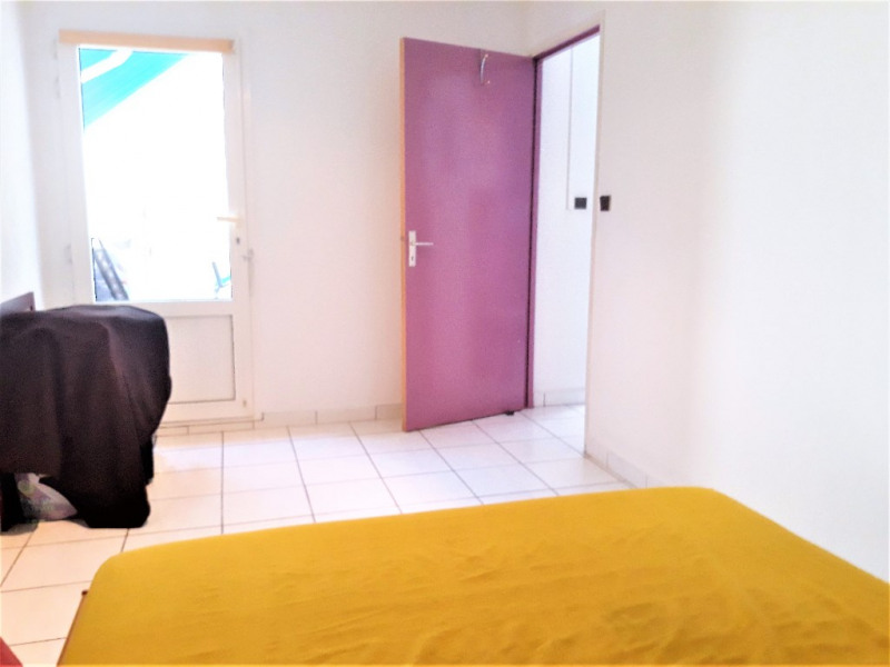 Sale apartment St denis 273 000€ - Picture 3