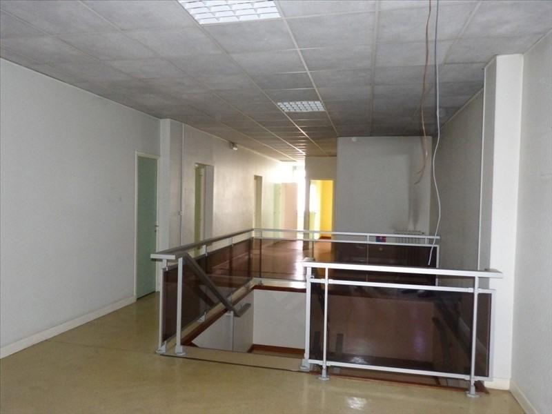 Revenda edifício Albi 650000€ - Fotografia 10
