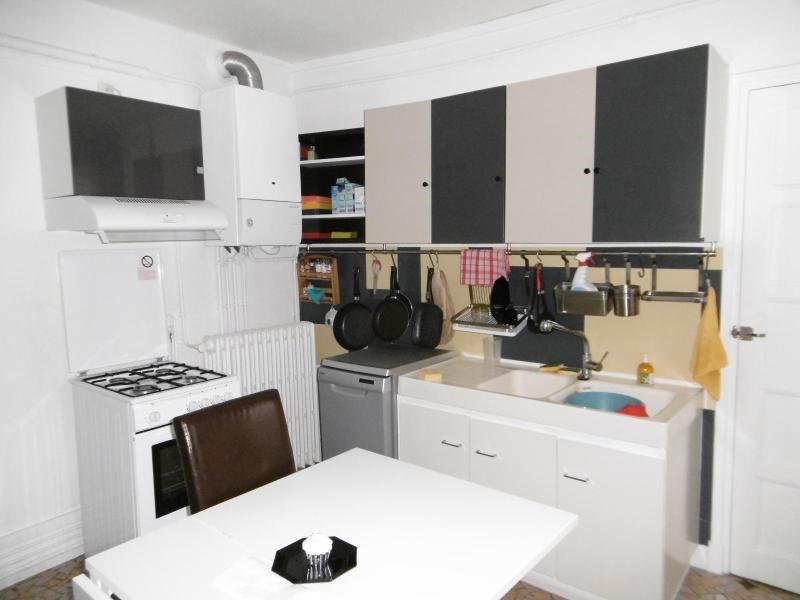 Vente appartement Vichy 69900€ - Photo 3